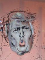 Trump03