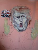 Trump04