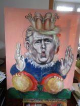 Trump08